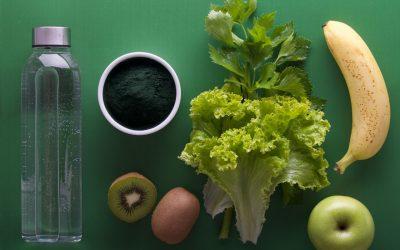 Micronutrientes vs. Macronutrientes: ¿Cuáles necesita tu cuerpo?